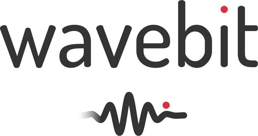 Wavebit - tag and track your life without borders
